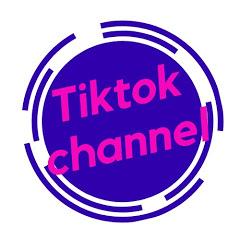 channel TikTok