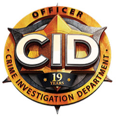 CID New Episodes 2019