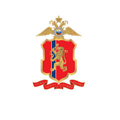 Интернет-канал Полиции Красноярья