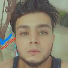 اشعار ومقاطع قصيره