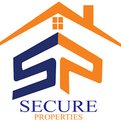 Secure Properties