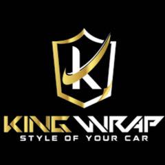 KINGWRAP