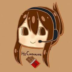 巧克力Live直播台