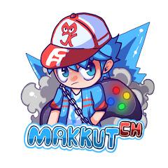 Makkut CH