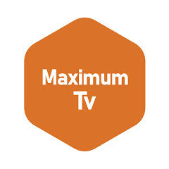 Maximum Tv Online