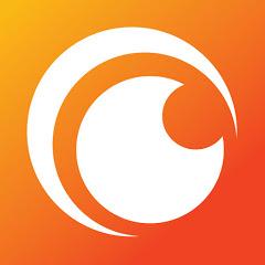 Crunchyroll العربية