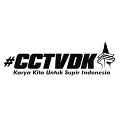 CCTVDKI