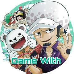トレクル攻略 - GameWith