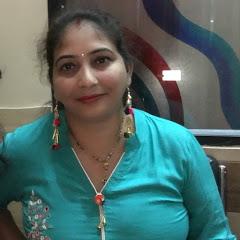 Deepshikha Agarwal
