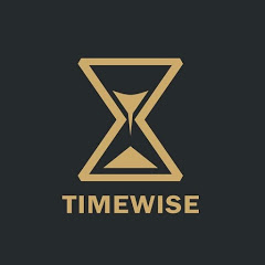 TIMEWISE AUTHENTIC