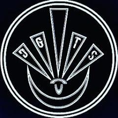 DGTS channel