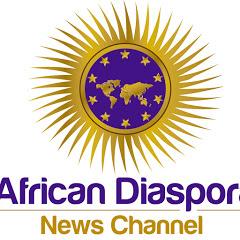 African Diaspora News Channel
