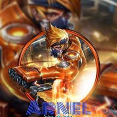 Arnel Copla