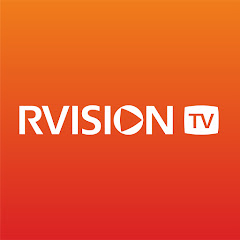 RVISION: Фильмы и сериалы