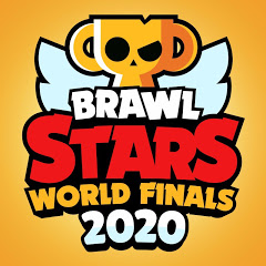 Brawl Stars esports