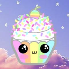 Cupcake Squad