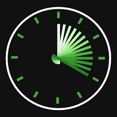 Green Timelapse