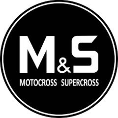 Motocross and Supercross