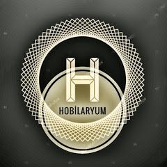 Hobilaryum