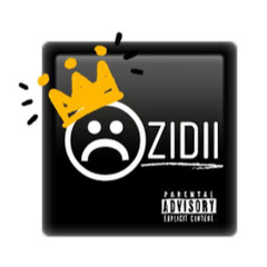 King Zidii