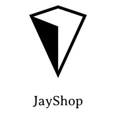 JayShop