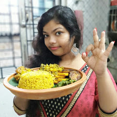 Rakhi's kitchen