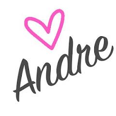 Andre se hace Gamer