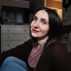 Ольга Качанова. Семейный канал.