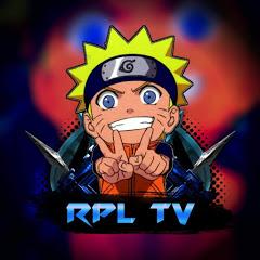 RPL TV