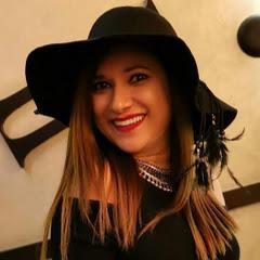 Fatima BellaRosa