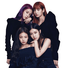BLACKPINK GAMES
