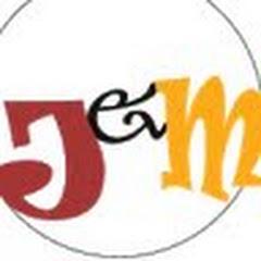 J.A.M. Reactions