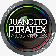 Juancito Piratex Audiovisuales
