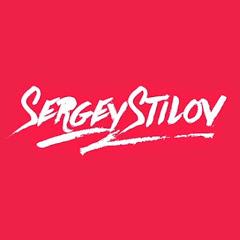 Sergey Stilov