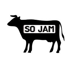 소잼 사연라디오 , SOJAM-RADIO