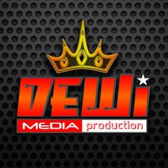 Dewi Media Production