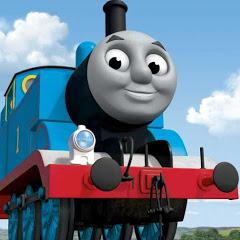Thomas Toys Review