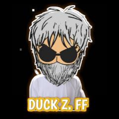 DUCK Z. ff