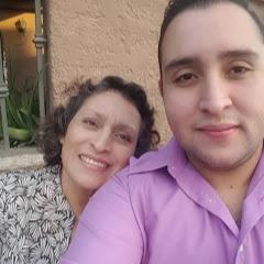 Doña Mari Y Jesus Oficial