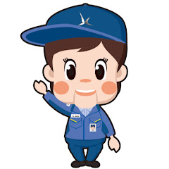 関西電気保安協会チャンネル