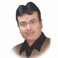 Nikhil Bhatt - Research Analyst - SEBI