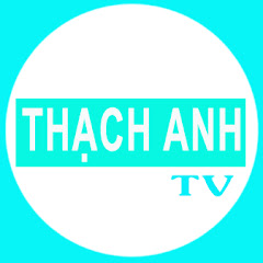 Thạch Anh TV
