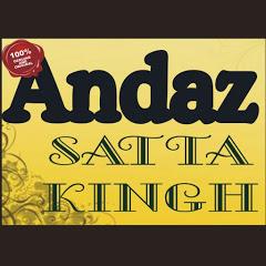 ANDAZ Satta King
