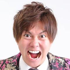 桑田龍征のドラゴンPM