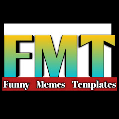 Funny Memes Templates
