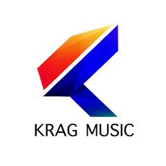 KRAG MUSIC