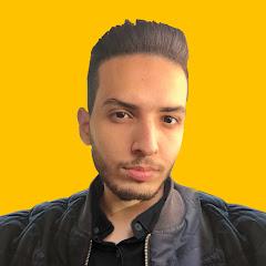 Mohamed Essam محمد عصام