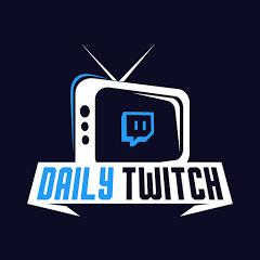 Daily Twitch
