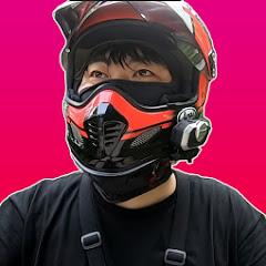 moto camping김대장