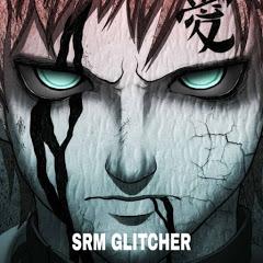 SRM GLITCHER